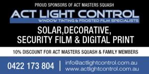 ACTLightControl