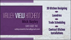 ValleyViewKitchens