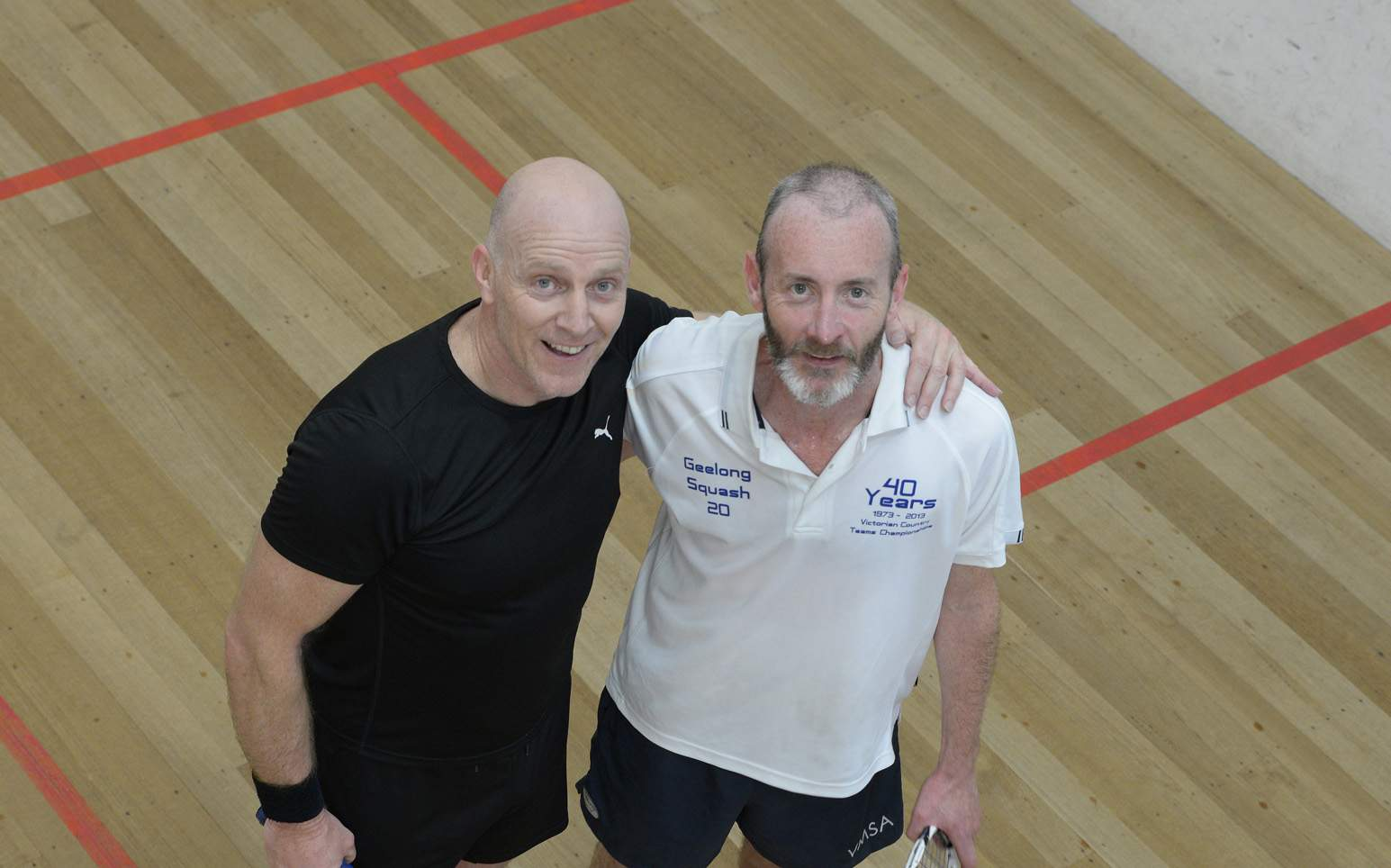 Image result for australian masters squash